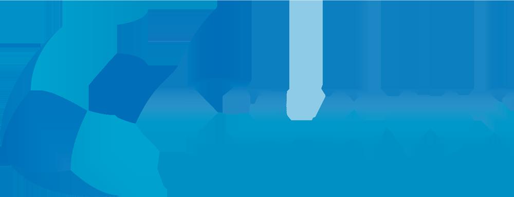 logo cyrus villas footer