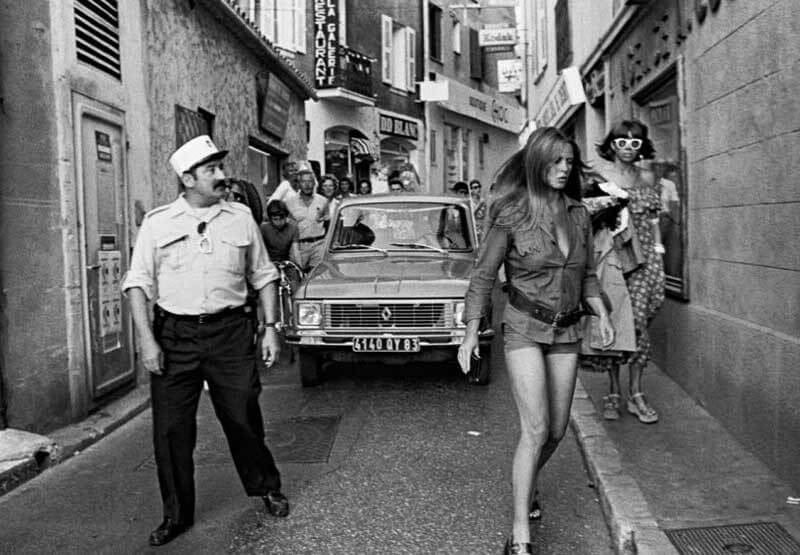Brigitte-Bardot-in-Saint-Tropez-fixed