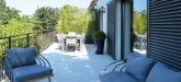 CYRUS_Maison Byblos-14