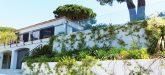 CYRUS_Maison Byblos-15