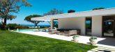 St Tropez rent villa Rosalie