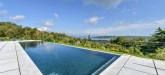 Indigo Luxury Sea View Villa Saint-Tropez