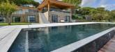 Indigo Luxury Pool Villa Saint-Tropez