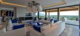 Indigo Luxury Villa Saint-Tropez
