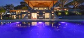 Indigo Luxury Pool Villa Saint-Tropez