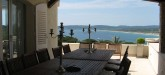 Jasmine Luxury Sea View Villa Saint-Tropez