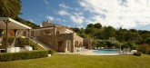 Jasmine Luxury Pool Villa Saint-Tropez