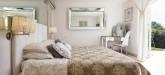 Jasmine Luxury Villa Saint-Tropez