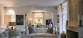 La Rose Blanche Luxury Stylish Villa Saint-Tropez