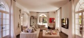 La Rose Blanche Luxury Villa Saint-Tropez