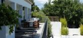 Etoile Luxury Villa Saint-Tropez