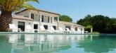 Gustavia Luxury Pool Villa Saint-Tropez
