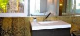 10-sardinaux_bathroom-design-villa