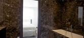 Gustavia Luxury Villa Saint-Tropez