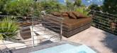 2-sardinaux_villa-terrace-pool