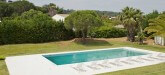 Gustavia Luxury Pool Villa Saint-Tropez