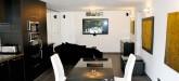 4-villa-sardinaux-living-room