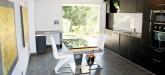 5-villa-sardinaux-kitchen