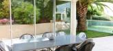 L'Aurier – Luxury Villa – Cyrus