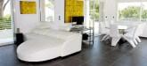 7-sardinaux_villa-living-room