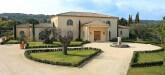 Alicia Luxury Villa Saint-Tropez