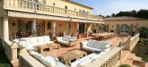 Alicia Luxury Villa Saint-Tropez