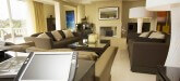 Eloise Luxury Villa Saint-Tropez