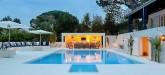 Etoile Luxury Pool Villa Saint-Tropez