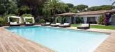 Roc D'Azur Luxury Villa Saint-Tropez