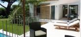 Bella Vista Luxury Villa Saint-Tropez