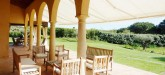 covered-terrace-