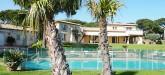 garden-villa-front-