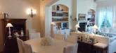 inside-dining-