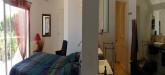la_mer_master-bed-room-