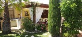 outside-kitchen-
