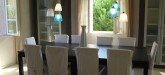 rent-villa-ramatuelle-estee-diner-room