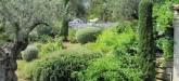 rent-villa-ramatuelle-estee-garden