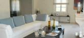 rent-villa-ramatuelle-estee-livingroom