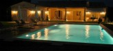 rent-villa-ramatuelle-estee-nightview