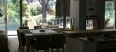 rent-villa-ramatuelle-palmyra-living
