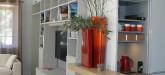 rent-villa-ramatuelle-palmyra-livingroom