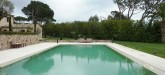 rent-villa-saint-tropez-087