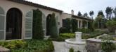 rent-villa-saint-tropez-garden-entree