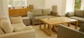 rent-villa-saint-tropez-living