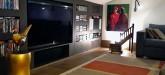 rent-villa-sainte-maxime-centre-maison-TV-Room