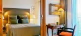 rent-villa-sainte-maxime-centre-maison-junior-suite