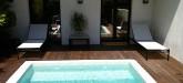 rent-villa-sainte-maxime-centre-maison-small-pool