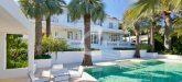Saint Tropez Villa La Ciel Bleu