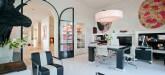 La Ciel Bleu Luxury Villa Pool Saint Tropez Office