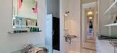 La Ciel Bleu Luxury Villa Saint Tropez bathroom 2